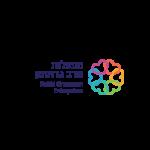 logo_grosman