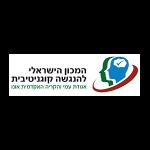 logo_machon
