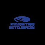 logo_misrad