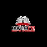 logo_keren